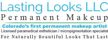 Licensed and Certified Permanent Makeup Artist in Denver, CO